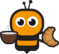 bee_breakfast_logo