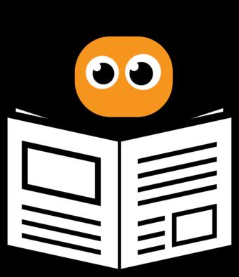 r0b2my-logo-bee-news_09g0ay09g0ay000000.png
