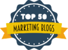top-50-marketingblogs