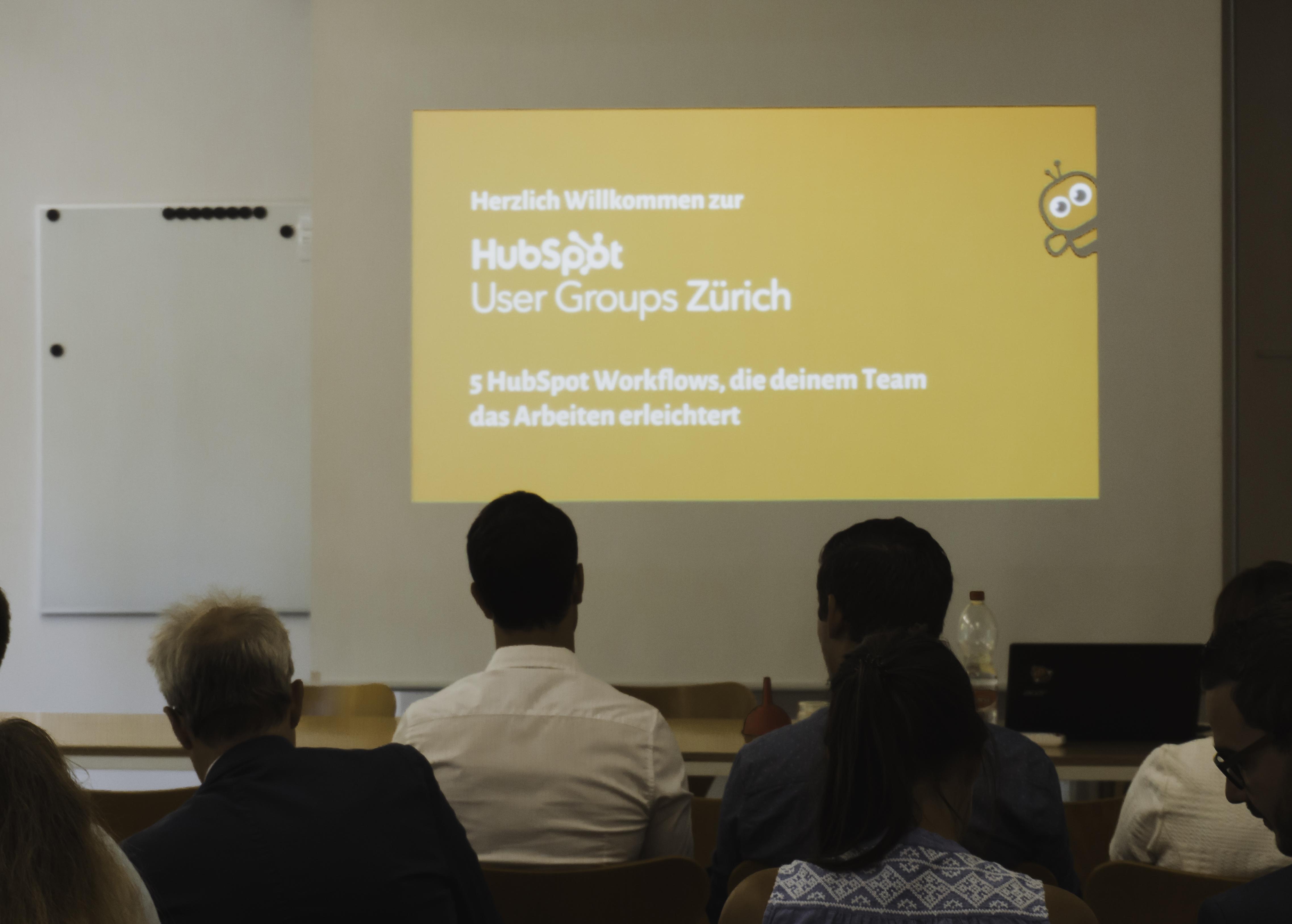 HUG Zürich 09-18