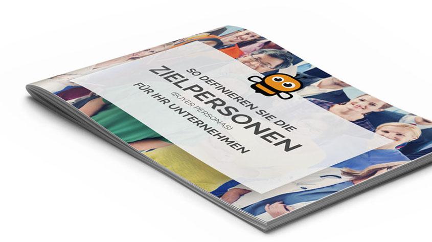 pc_checkliste_zielpersonen